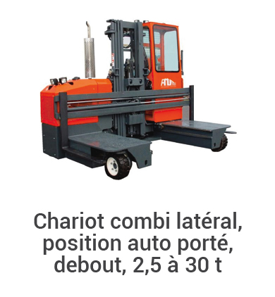 chariot multidirectionnel 03