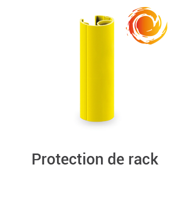protections barrieres securite 01