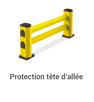 protections barrieres securite 02