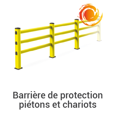 protections barrieres securite 04