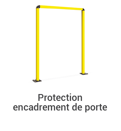 protections barrieres securite 06