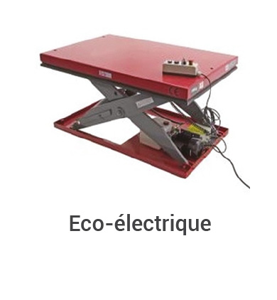 table elevatrice 02 eco
