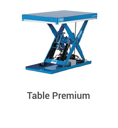 table elevatrice 04 premium