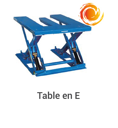 table elevatrice 05 en E