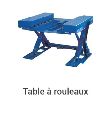 table elevatrice 06 a rouleaux
